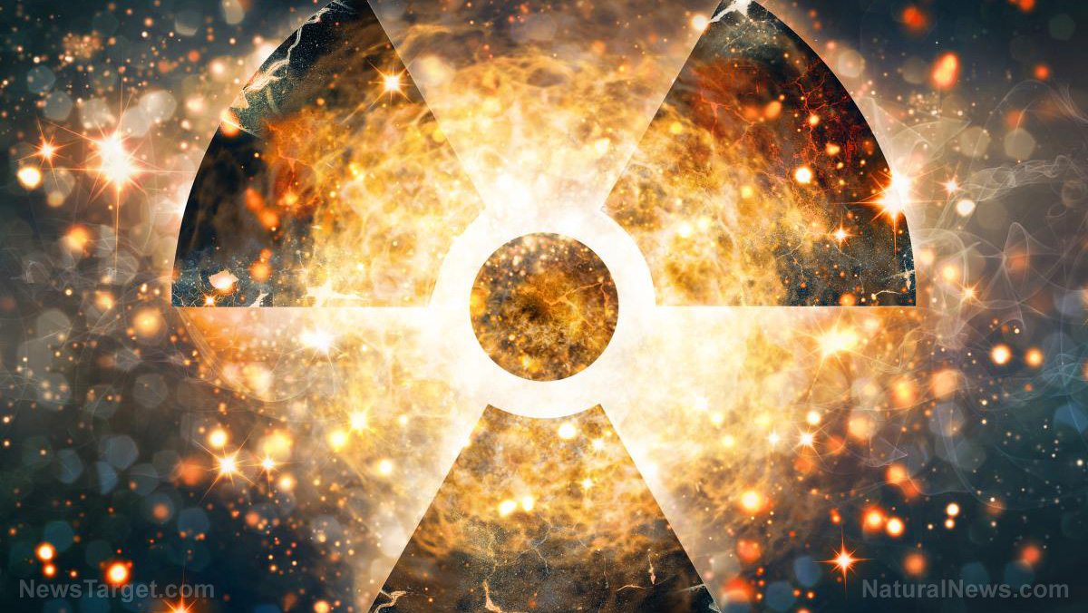 A startup energy company claims to have created a stable fusion is it really possible to capture the energy released during nuclear fusion reactions and turn it into an unlimited power supply for the entire world malvernweather Images